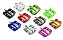 Sixpack Pedal Icon AL